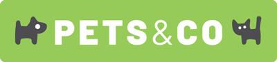 Pets & CO Dier & Care